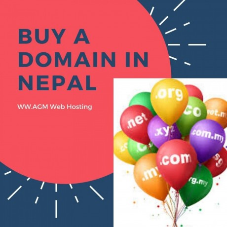 buy-com-domain-at-npr1099year-only-on-agm-web-hosting-big-0