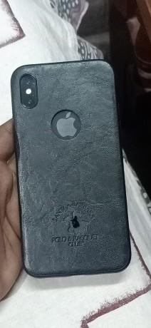 iphone-x-64gb-big-1