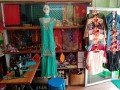ladies-fancy-tailoring-shop-for-sale-small-1