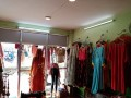 ladies-fancy-tailoring-shop-for-sale-small-2