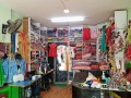 ladies-fancy-tailoring-shop-for-sale-small-0