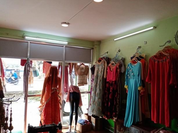 ladies-fancy-tailoring-shop-for-sale-big-2
