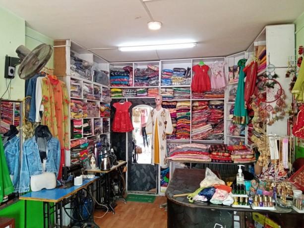 ladies-fancy-tailoring-shop-for-sale-big-0