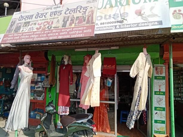 ladies-fancy-tailoring-shop-for-sale-big-3