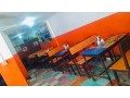 fast-food-restaurant-momo-center-for-sale-small-1