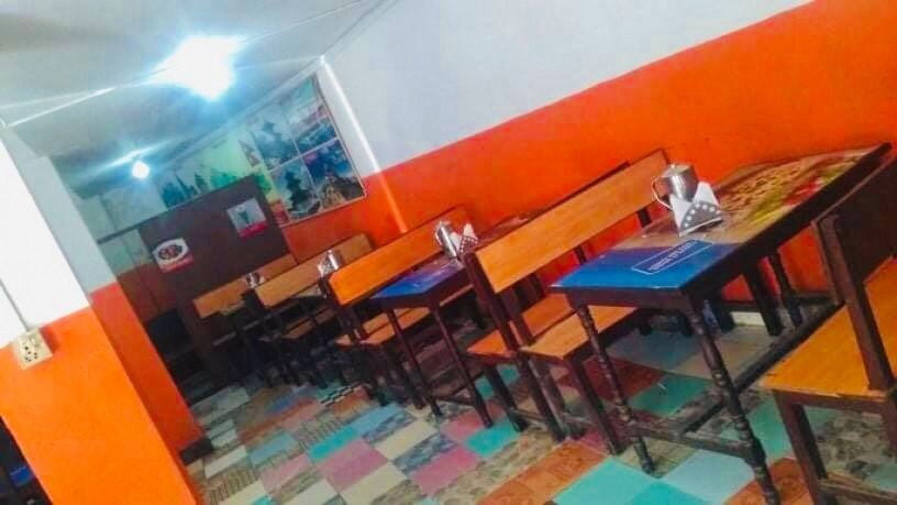 fast-food-restaurant-momo-center-for-sale-big-1