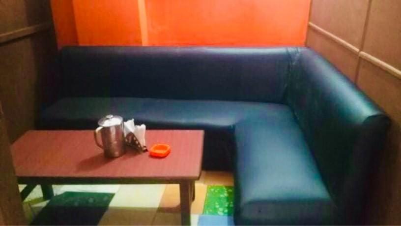 fast-food-restaurant-momo-center-for-sale-big-3