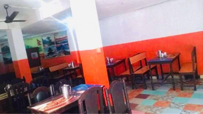 fast-food-restaurant-momo-center-for-sale-big-2