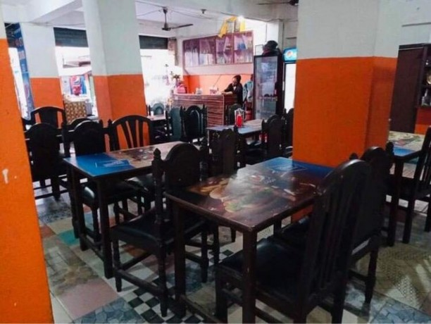 fast-food-restaurant-momo-center-for-sale-big-0
