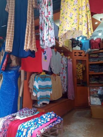 ladies-kids-fancy-shop-for-sale-big-2