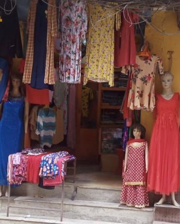 ladies-kids-fancy-shop-for-sale-big-0