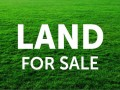 land-for-sale-at-balkot-small-0