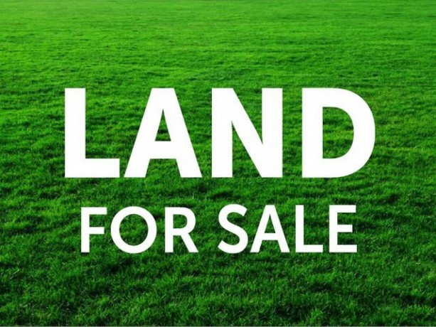land-for-sale-at-balkot-big-0