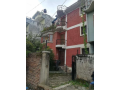 house-for-sale-at-kupandole-small-0
