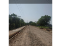 land-for-sale-at-narayanpur-dang-small-0