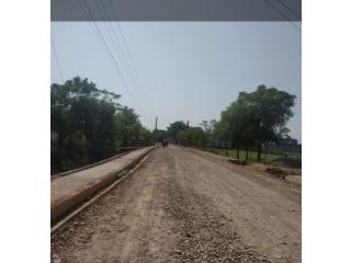 Land for Sale at Narayanpur, Dang