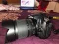 nikon-d90-18-105-vr-kit-lens-small-1