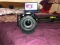 nikon-d90-18-105-vr-kit-lens-small-2