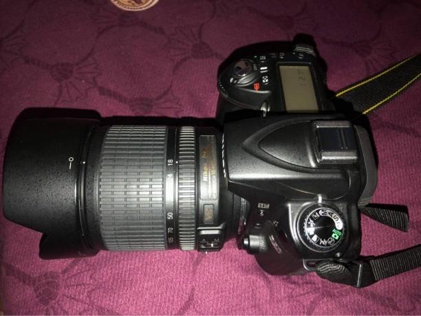 nikon-d90-18-105-vr-kit-lens-big-3