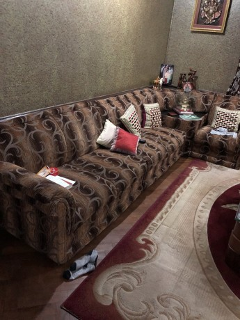 used-sofa-big-1