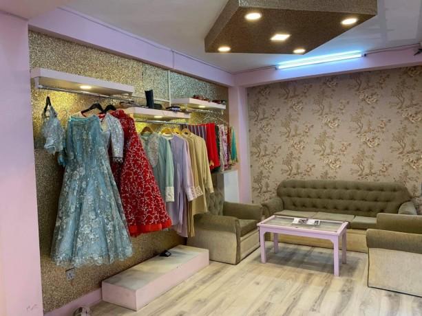 boutique-for-sale-big-4