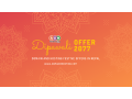 dipawali-offer-buy-com-domain-at-just-npr978-agm-web-hosting-small-0