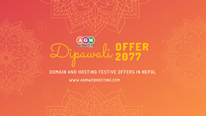 dipawali-offer-buy-com-domain-at-just-npr978-agm-web-hosting-big-0
