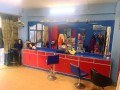 unisex-beauty-parlor-for-sale-small-4