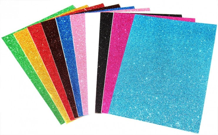 glitter-foam-paper-sheet-big-0