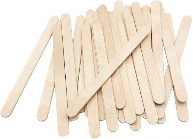 ice-cream-sticks-big-0
