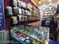 mobile-shop-for-sale-small-1