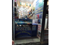 mobile-shop-for-sale-small-2