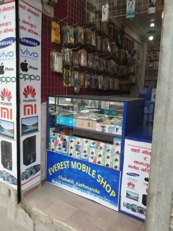 mobile-shop-for-sale-big-4