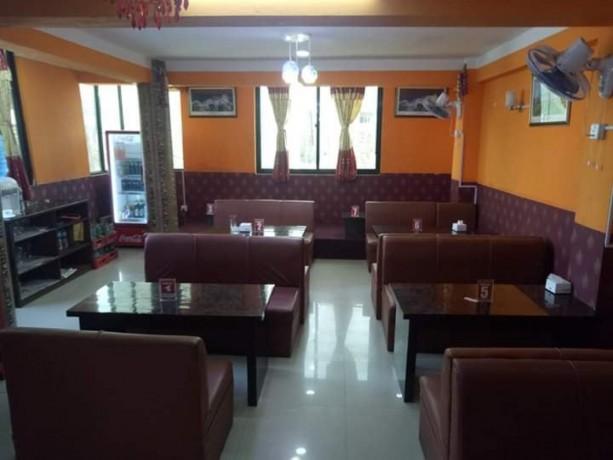restaurant-for-sale-big-1