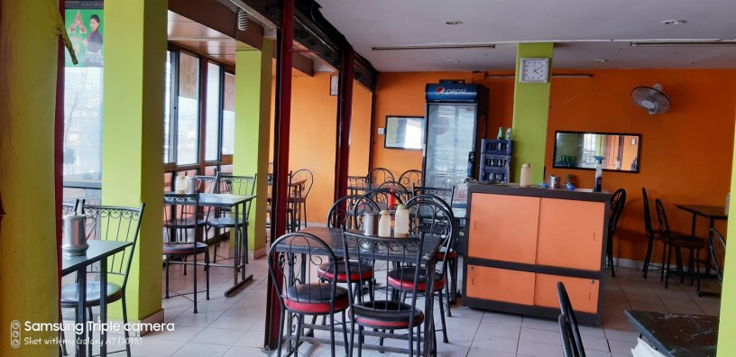 restaurant-momo-center-for-sale-big-2