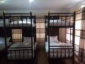 tourist-hostel-for-sale-small-1