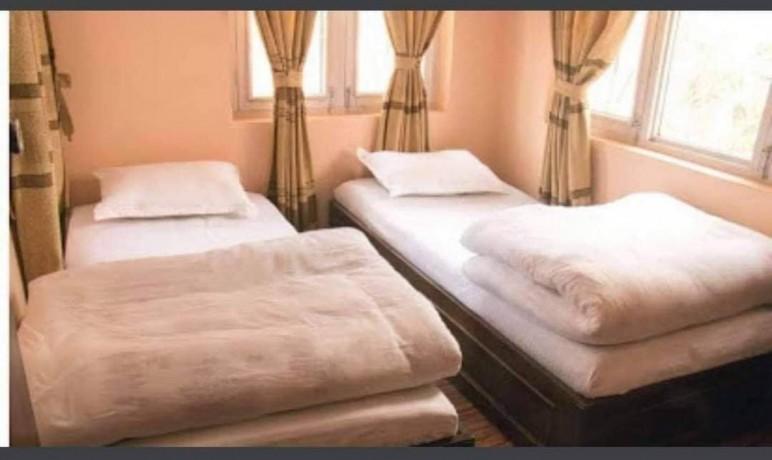 tourist-hostel-for-sale-big-0