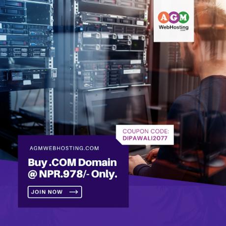 offers-buy-com-domain-at-just-npr978-agm-web-hosting-big-0