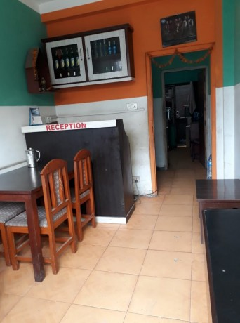 guest-house-restaurant-for-sale-big-0