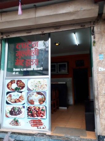 guest-house-restaurant-for-sale-big-4