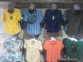 gents-fancy-shop-for-sale-small-1