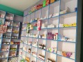 pharmacy-for-sale-small-1