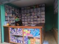 pharmacy-for-sale-small-0