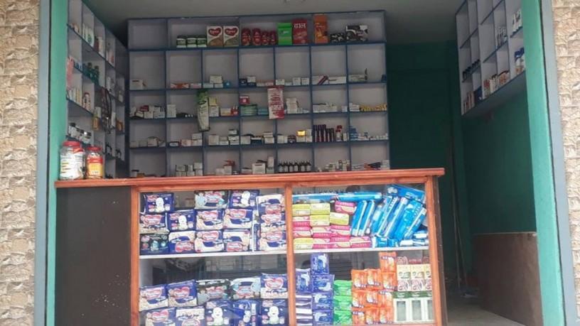 pharmacy-for-sale-big-3