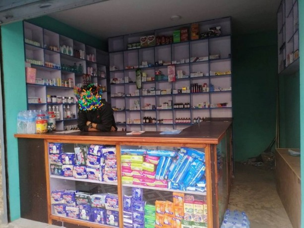 pharmacy-for-sale-big-0