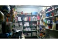 stationery-shop-for-sale-small-3