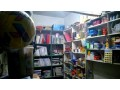stationery-shop-for-sale-small-1
