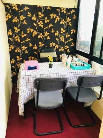 beauty-parlor-for-sale-big-3
