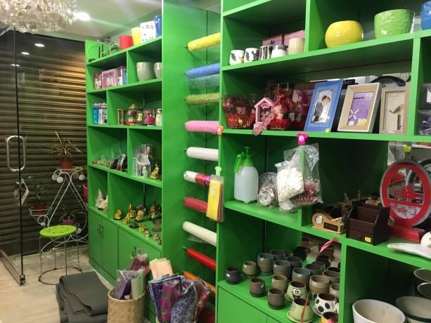 plants-gift-shop-for-sale-big-0