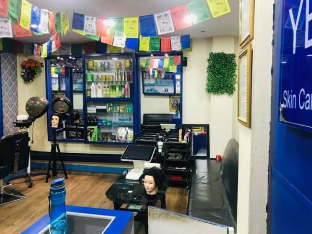 beauty-parlor-skin-care-for-sale-big-1
